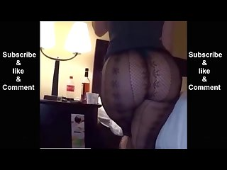 Bubble butt sluts Twerking omg