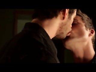 Movies sex scenes compilation