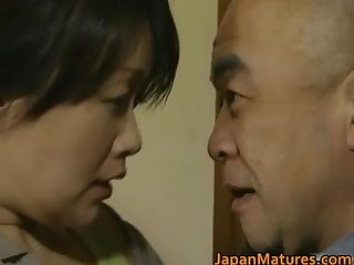 Japanese milf has crazy sex free jav part6