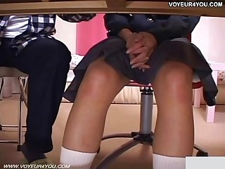 Tutor S full record scene video