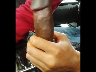 Sparkle speight sucking dick in greenville north carolina