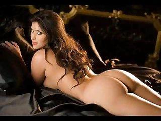 Kim kardashian big butt round ass sexy bikini bendover