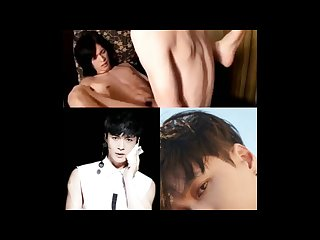 Korean exo lay zhang yixing pre debut gay Av