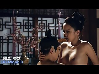Korean movies sex scene 1
