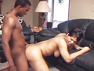 Black dick shemales 02 scene 5