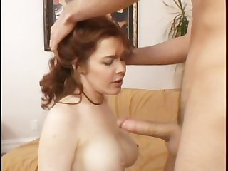 Mommy is a milf 03 scene 4