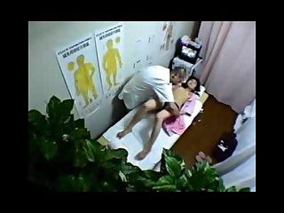 Medical voyeur 67a