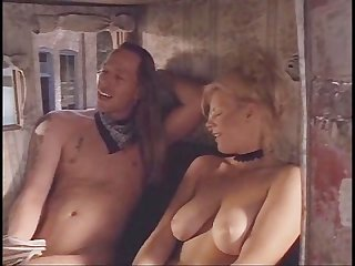 Dirty western 2 smokin guns 1995 full movie