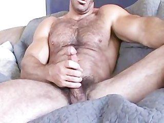 Mr muscleman brad