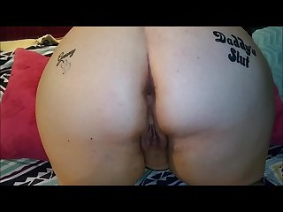 Creampie compilation part 2