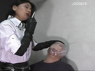 Smoke and breath play 6 24