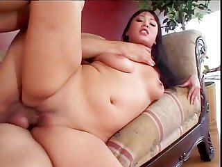 I love em asian 01 scene 4