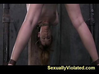 Bent over tied fucked sharedby dripdrop