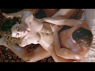 Carre otis very hot fucking scene in wild orchid movie
