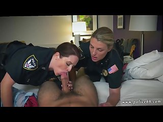 Hot sexy milf police men naked and milf cops naked cuming and police cock