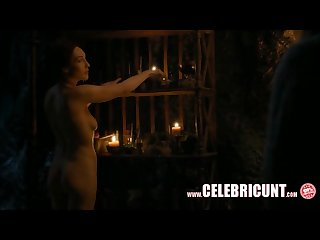 Celebrities naked sex game of thrones season 4 hd