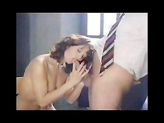 Sexy italian lady