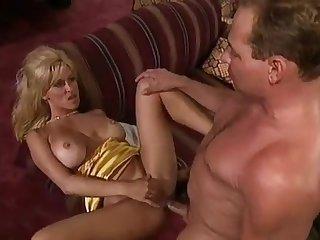 Jill kelly sexy