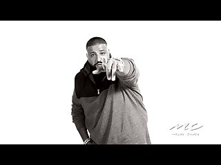 Fapping motivation by dj khaled