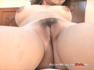 Asian filipina webcam girls in hotel masterbate