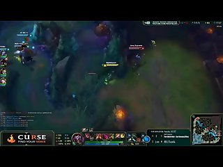 nightblue3 shaco is freelo