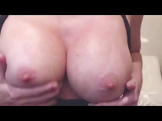 Unforgettable busty cinemax movies xxx star tylene buck