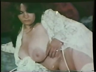 Softcore nudes 526 50 s to 70 s scene 1