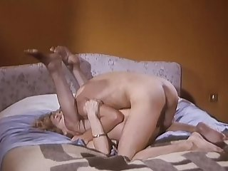 Alpha france french porn full movie parties de chasse en sologne 1979