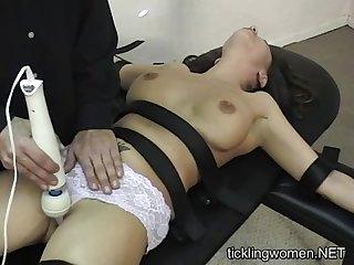 tk vibrator orgasm viviana part 3