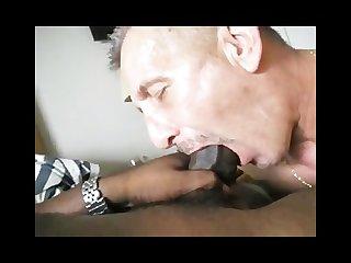 Video 676