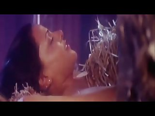 Neha dhupia hot sex scene