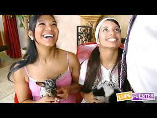 Littlelupefuentes Lupe emy Wmv