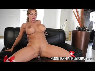 Pornstarplatinum ava devine sperm donor rod piper