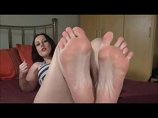 Goodess soles j o i