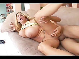 Mommy fucks best scene 4