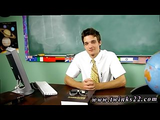 Gay sex story sexy teacher and male sheer sock worship porn full length