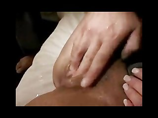 German amateur Videos