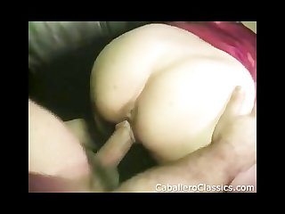 Ass licking videos