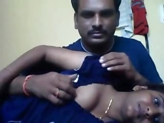 Sexy young indian girl sex with uncle