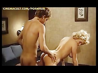 Olinka hardiman hardcore from Lorna blowjob sex