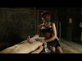 Sissy trainer fap2myex 3