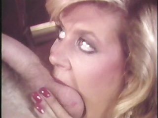 I want it all 1984 ginger lynn complete full movie classic pornstars