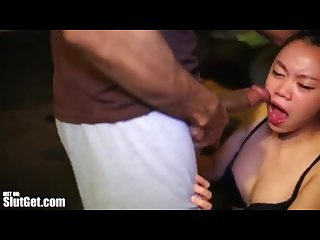favourite natalia zhang first sextape movie london