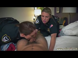 Sophie lynx blowjob and orange is the new black sex scene compilation and