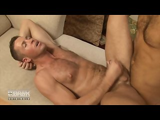 Hooker stories episode 3 the porn star
