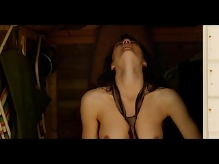 Q desire erotic movie 18 best scenes