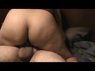 Husband films as friend fucks wife
