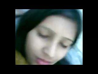 Desi red pussy beauty ruksana fucked by tharki bada bhai zabardasti