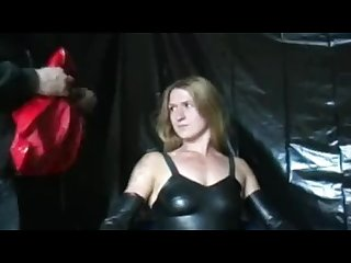 Latex breathplay 1