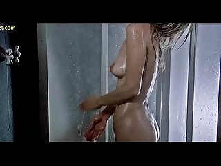Pia zadora nude boobs and butt in the lonely lady movie scandalplanet com